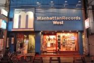west_photo-1
