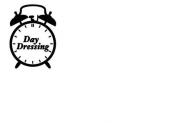 スクリーンショット(2012-11-08 17.32.28)