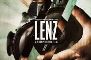 lenz2-1