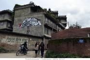 13.07.nepal
