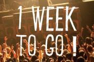 1week-1