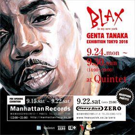 0922_BLAX_omote