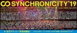 synchro19_topslider_190221_2-1780x780