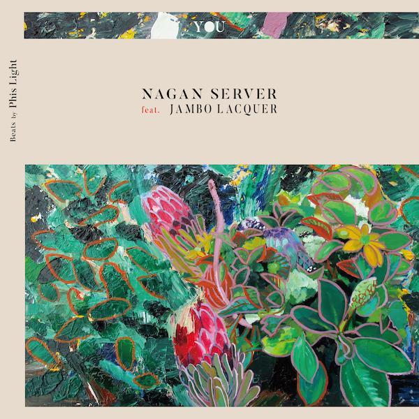 nagan server you2